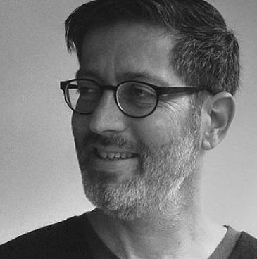 Prof. Adi Stern