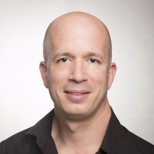Alon Melchner
