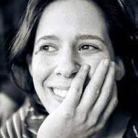 Alona Stern