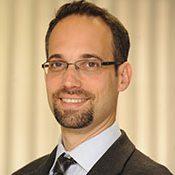 Prof. Ran Balicer