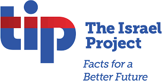 The Israel Project (TIP)