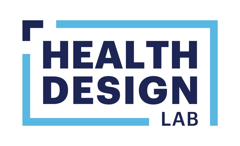 Jefferson Health Design Lab